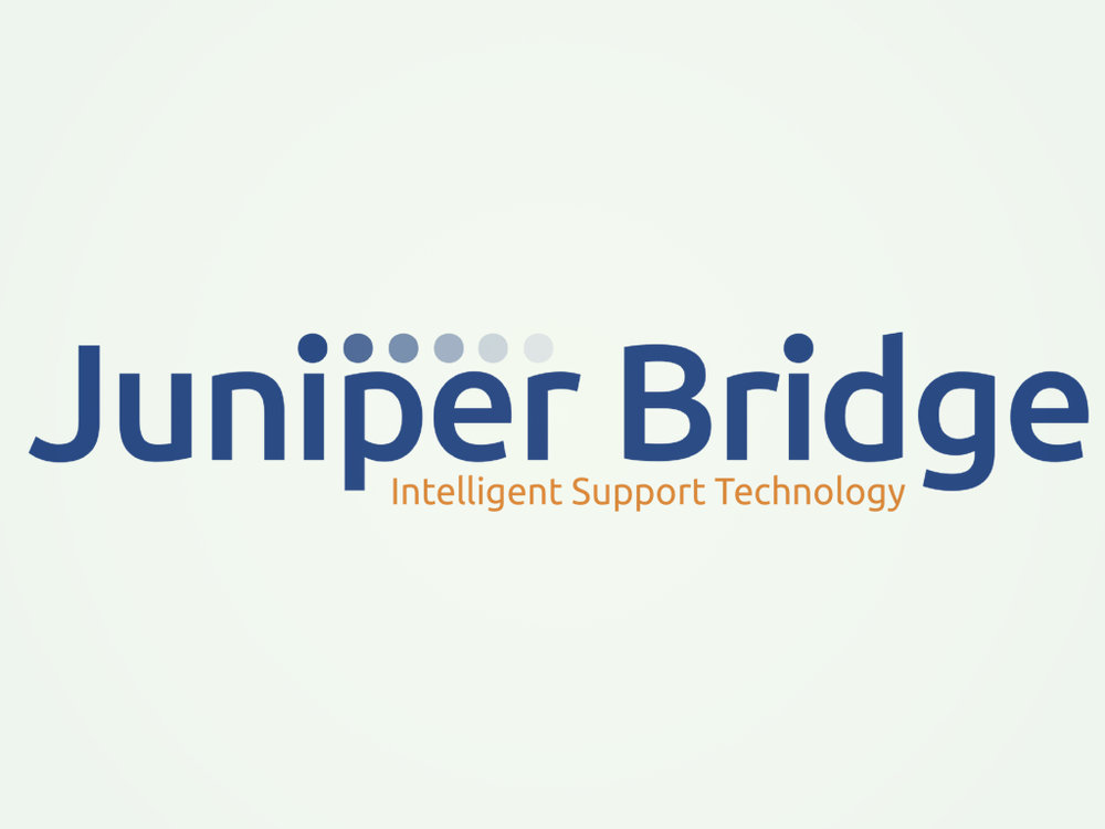 JUNIPER BRIDGE MARKETING STRATEGY, PR & EDITORIAL, MARKETING CAMPAIGNS, EXHIBITION & EVENT MANAGEMENT, PRINTED MARKETING MATERIAL, SOCIAL MEDIA, BRAND REFRESH, WEBSITE, SOFTWARE INTEGRATION
