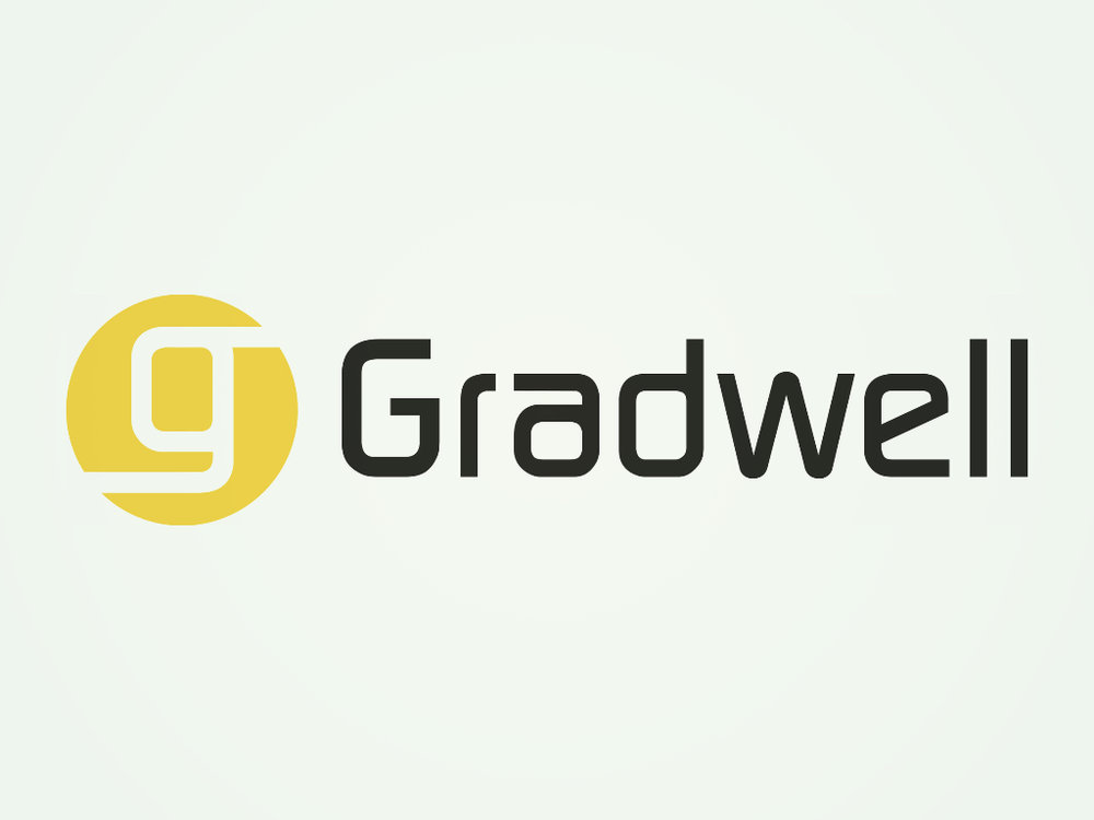 GRADWELL   CRM IMPLEMENTATION - BUSINESS ANALYSIS, PROJECT MANAGEMENT & CONSULTANCY