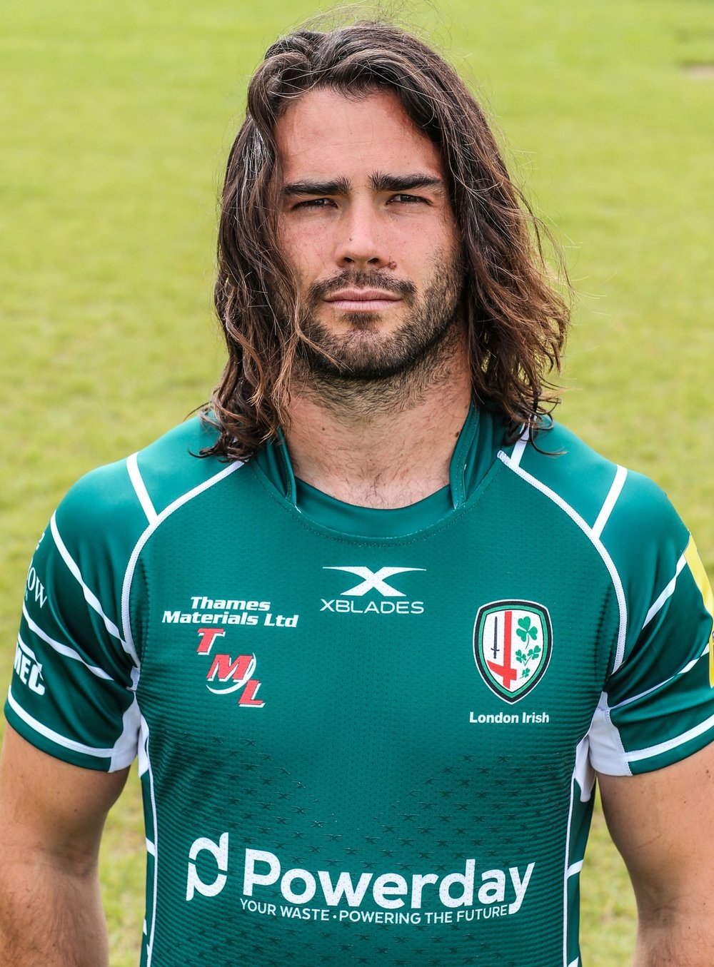 "Tricca sponsor Luke McLean - Tricca are proud to be sponsoring London Irish summer signing Luke McLean for the 2017/18 season.  This marks the start of wide ranging support for the Exiles by Team Tricca.Italian international McLean joins from Benetton Treviso and the 29-year-old said:  ""I am thrilled to have signed for London Irish, a club that has big ambitions, and I am excited to join up with my new team-mates. The club has a top-class coaching set-up and they play some attractive rugby. Hopefully, I can add to that.""london irish match day experienceBack in the Aviva Premiership after a season where Irish won the Championship, losing just one game, the team are fully prepared for the season ahead.Look out for the opportunity to win a matchday experience at the Madejski Stadium with the Tricca Team.There will also be the chance to see England compete at Twickenham in internationals throughout 2017/18."