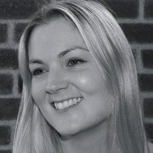 Katrina Hopewell -