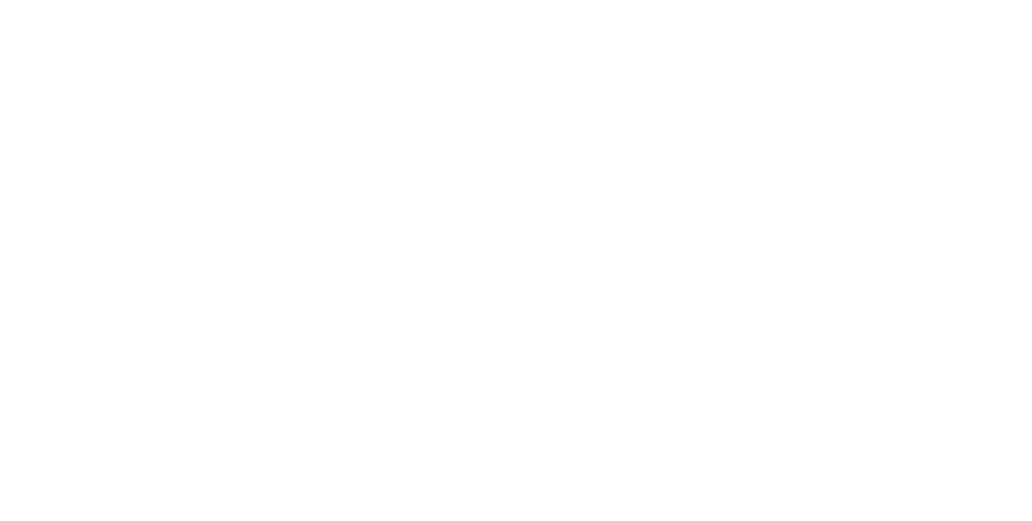 Tricca | Outsourced Marketing | Sunbury-on-Thames | Website Design & Build | PR | Logo Design | Outsource your Marketing