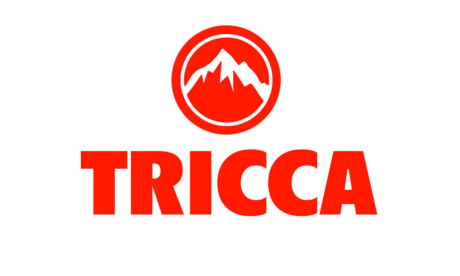 Tricca | B2B Marketing