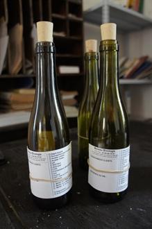 bouteille-heritiers-saint-genys.jpg