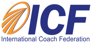 Winsight Executive Coaching - International Coach Federation Member.png