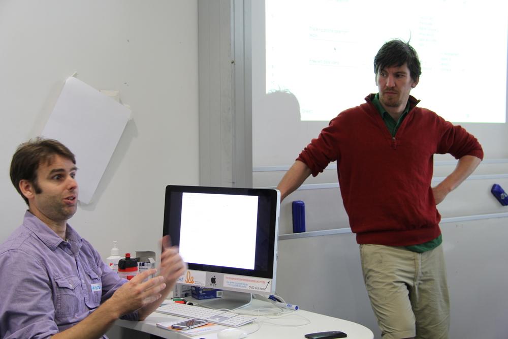 S4R3 - Andrew and Steve.JPG