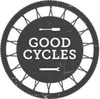 GoodCycles_Logo-SOLO.png