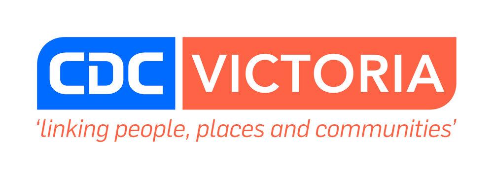 CDC Victoria