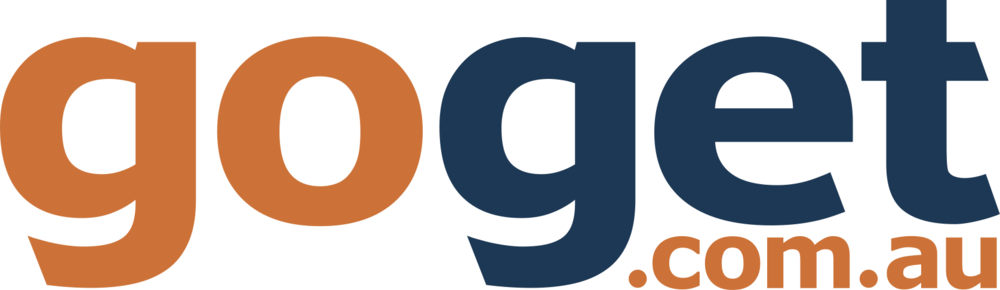 GoGetPrimaryLogo_1.png