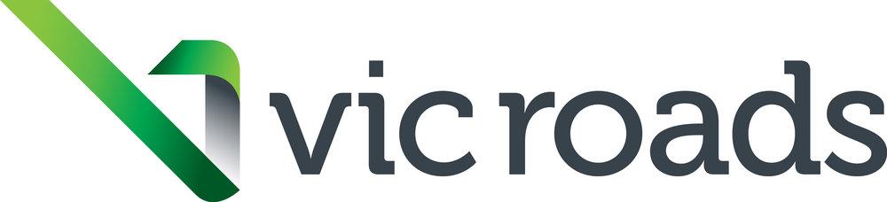 vicroads_logo_rgb_hr_2.jpg