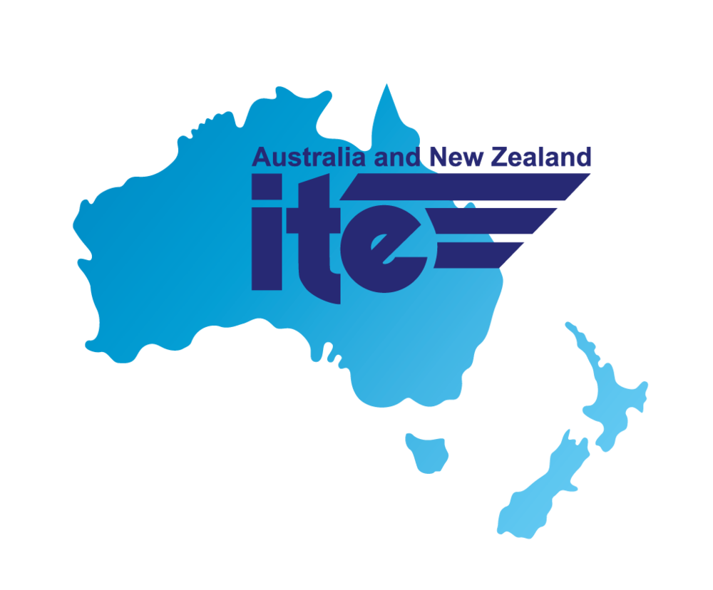 ite-Logo-color.png