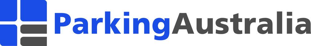 Parking_Australia_Logo_CMYK.jpg