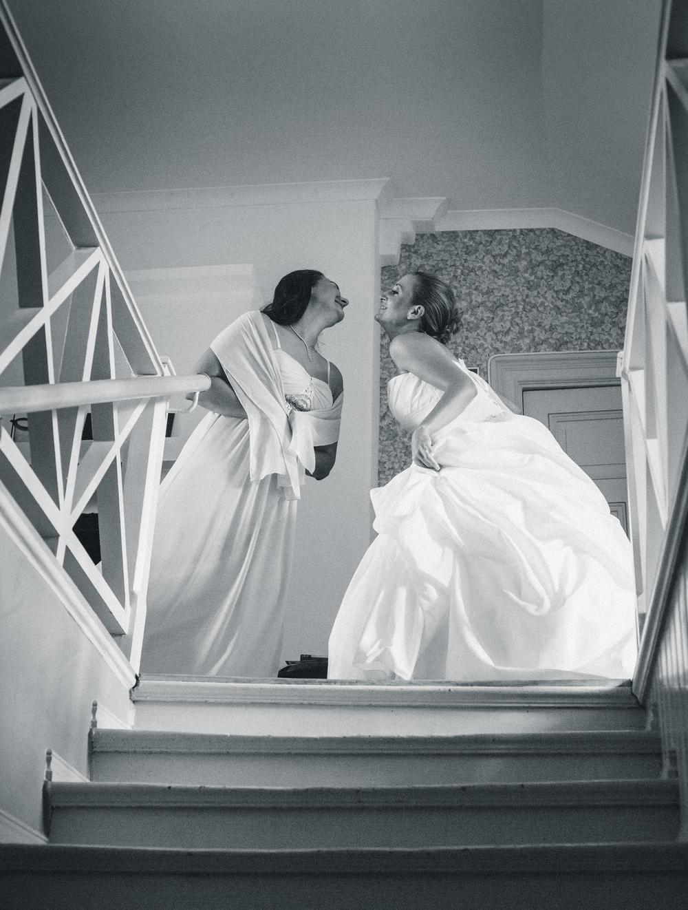 Wedding_0008.jpg