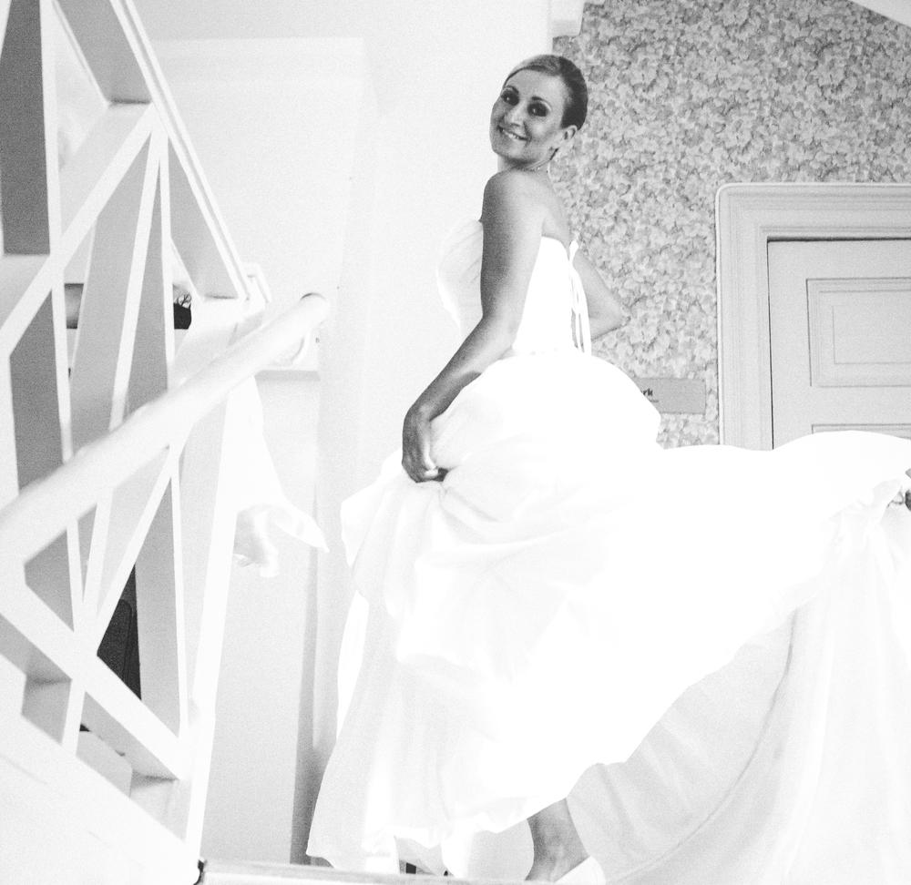 Wedding_0009.jpg