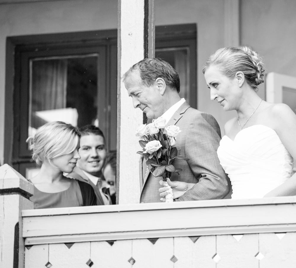 Wedding_0025.jpg