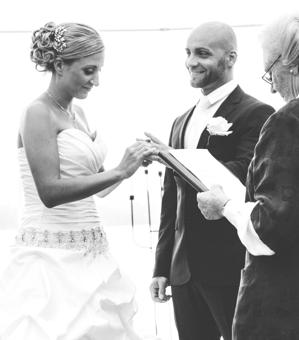 Wedding_0034.jpg