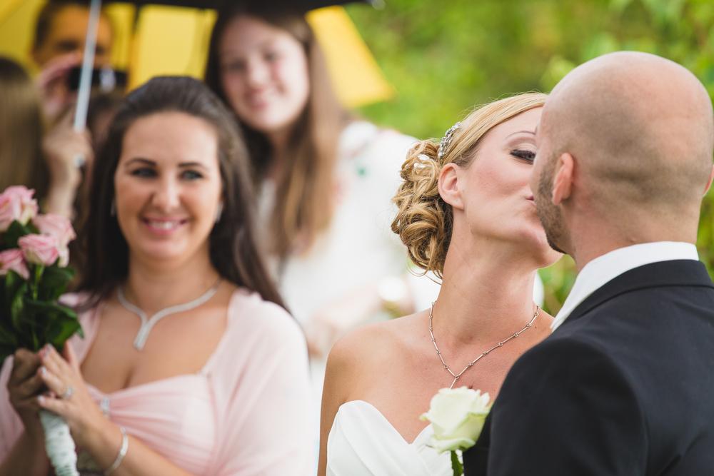 Wedding_0037.jpg