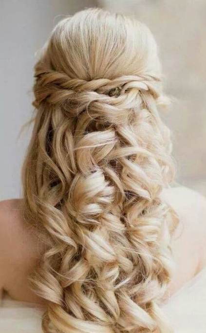 35-pretty-half-updo-wedding-hairstyles-1.jpg