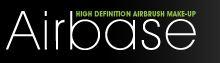 airbasemakup.com