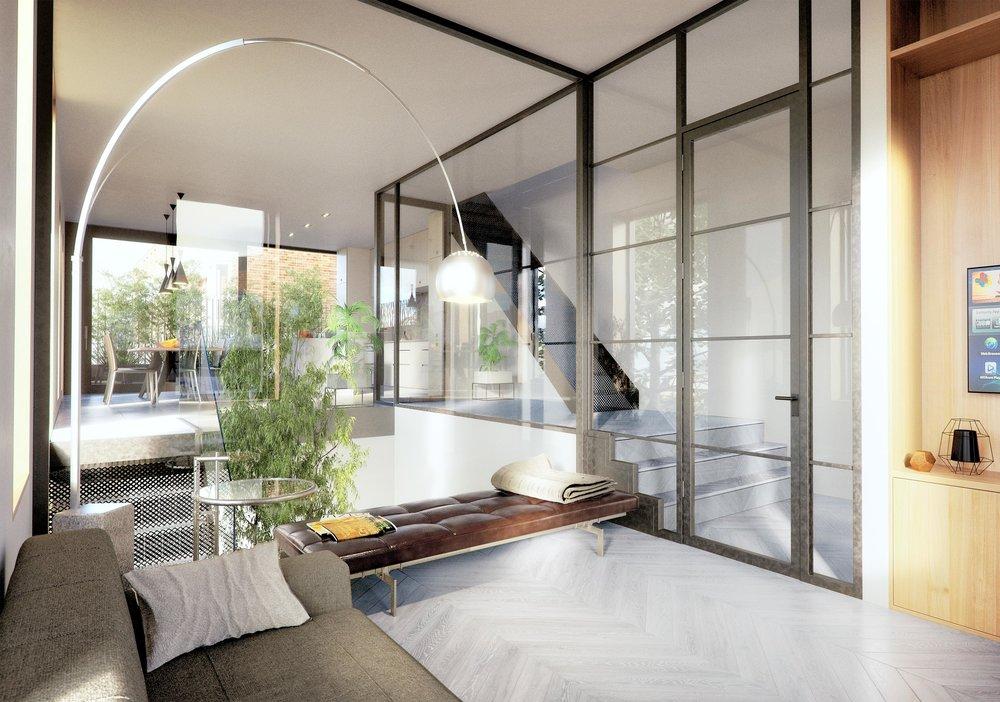 Interior02a.jpg