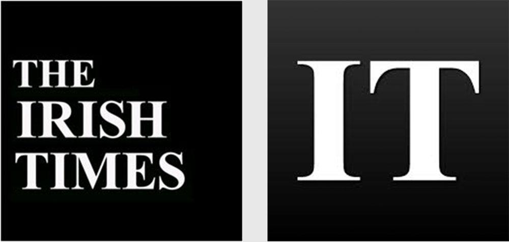 ODKM IRISH TIMES.jpg