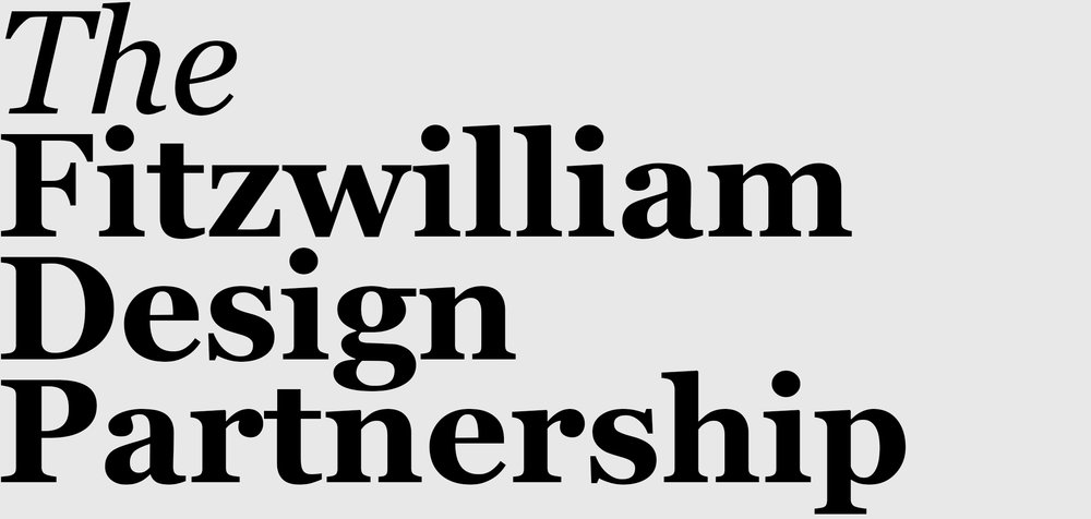 ODKM FDP Fitzwilliam Design Partnership.jpg