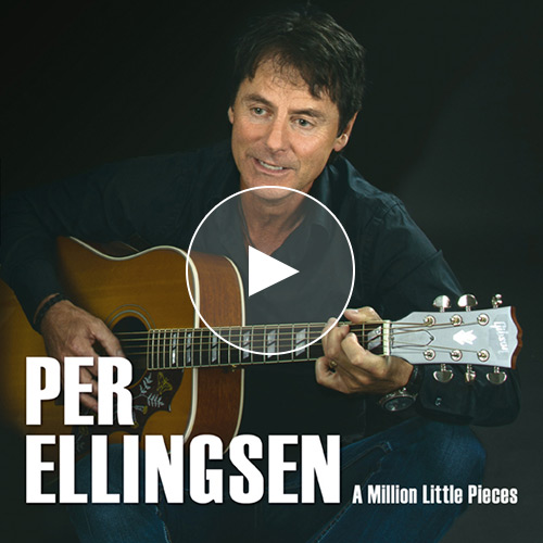 PerEllingsen_cover_a-million-little-pieces.jpg