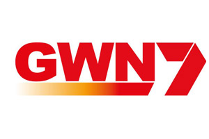 GWN7 News Albany