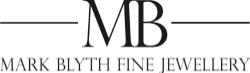 Mark Blyth Fine Jewellers