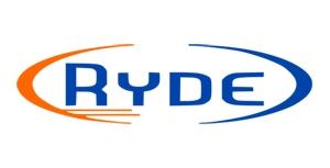 Ryde Builders