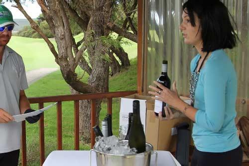 drink-wine-22-6-17.jpg