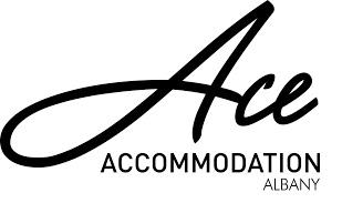 Ace Albany.jpg