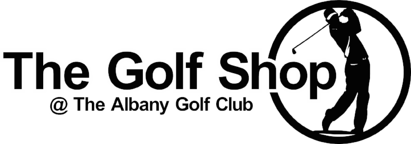 Golf Shop Logo.jpg