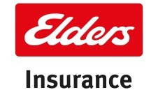 Elders Insurance Albany