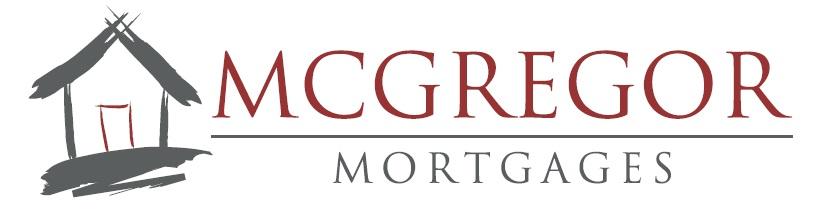 McGregor Mortgages.jpg