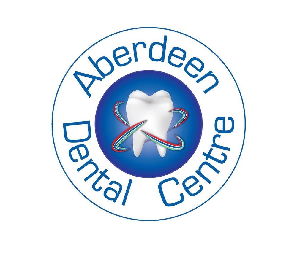 Aberdeen Dental Centre.jpg