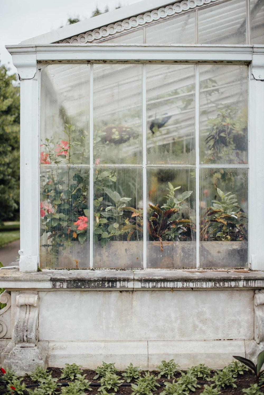 Kew-17.jpg