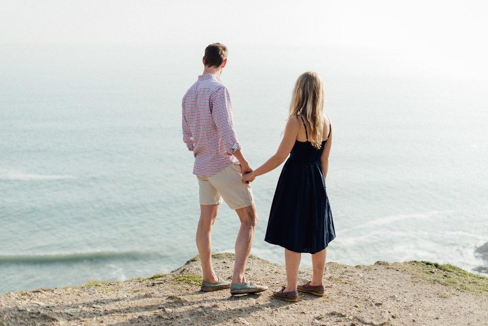Salt&Sea.Co - Bernice & Lawrence-3.jpg