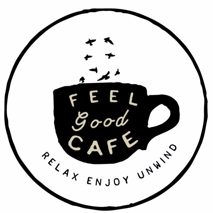 Feel Good Cafe