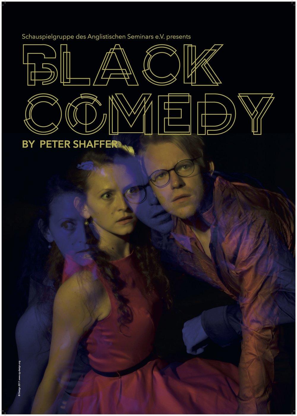 Black_Comedy_Anzeige.jpg