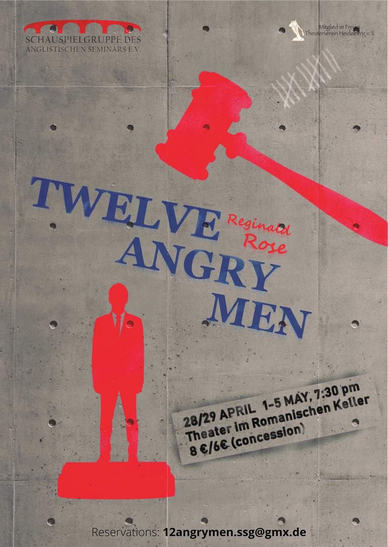 Twelve Angry Men_Posterx3-CMYK.jpg