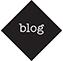 BlogRuit.jpg