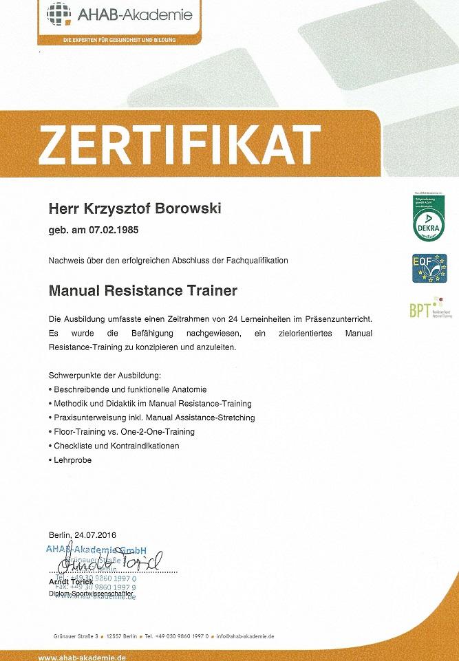Manual Resistance.jpg