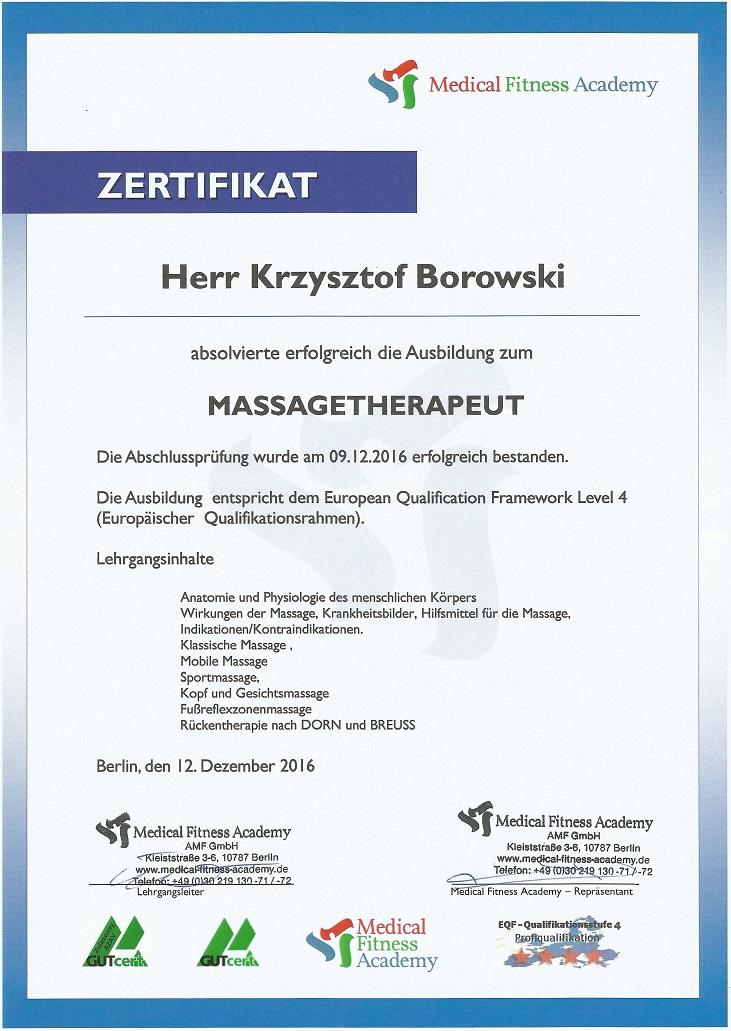 Massagetherapeut.jpg