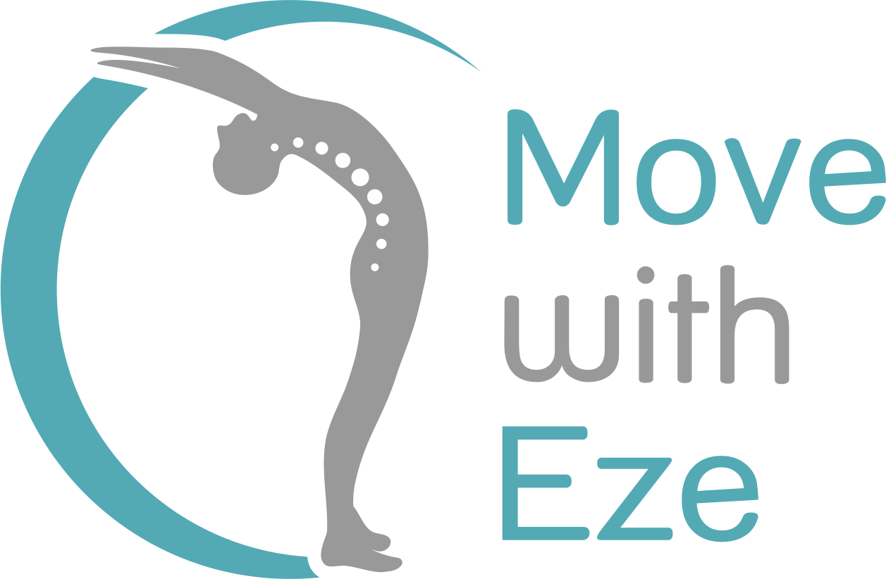 Move With Eze