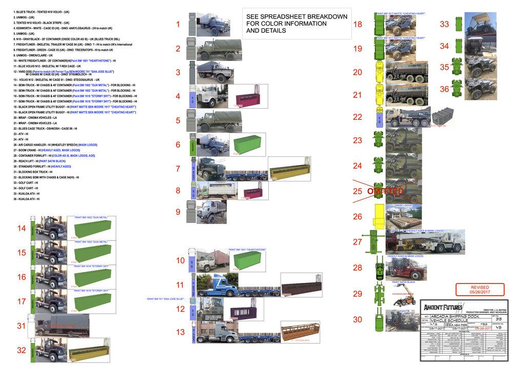 AF_315_2.jpg