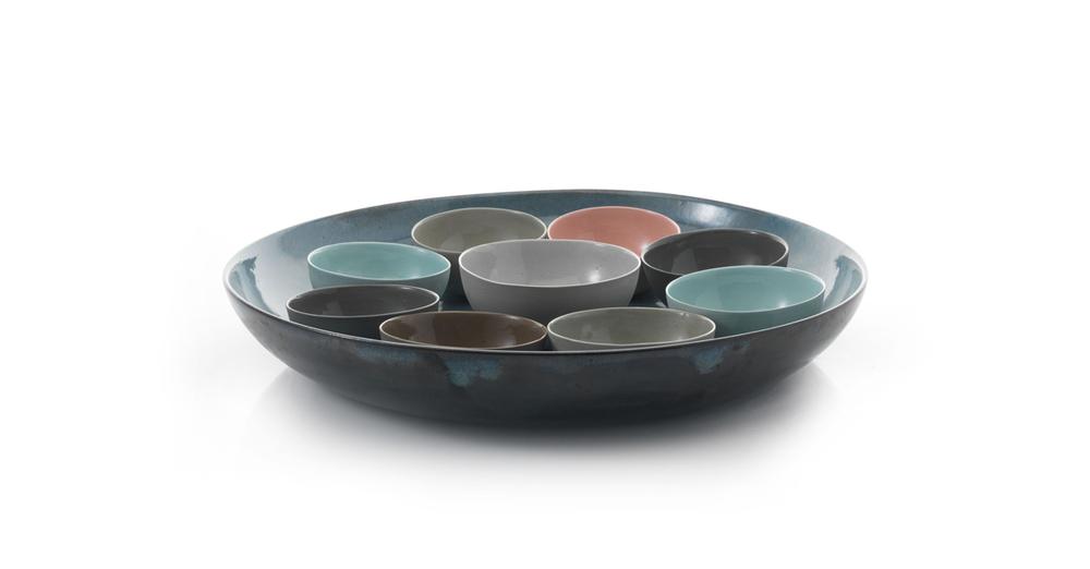 ceramique_0011_terres de reves_0235.jpg