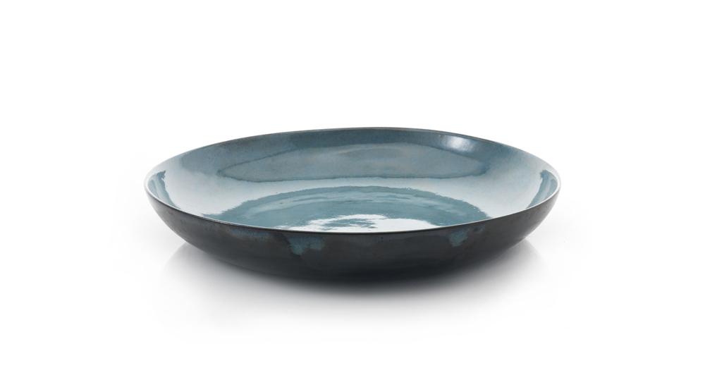 ceramique_0010_terres de reves_0236.jpg