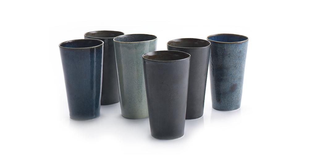 ceramique_0033_4.jpg