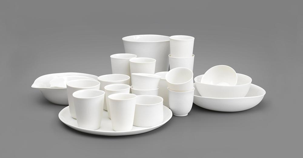 ceramique_0029_terres de reves_0040.jpg