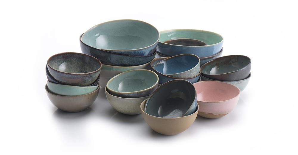 ceramique_0025_13.jpg